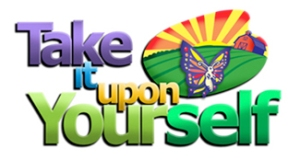 TakeItUponYourself small logo