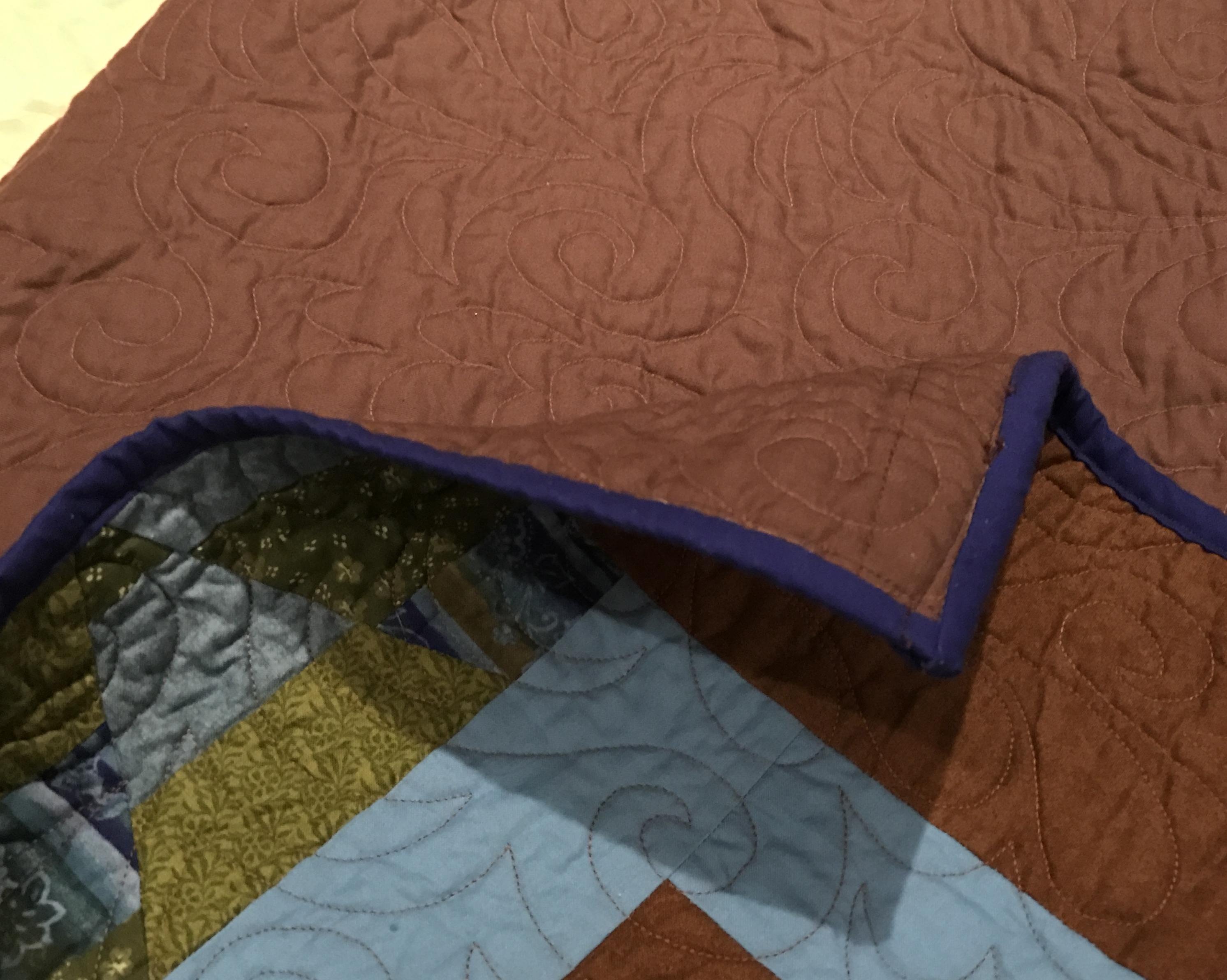 Binding and thickness.JPG