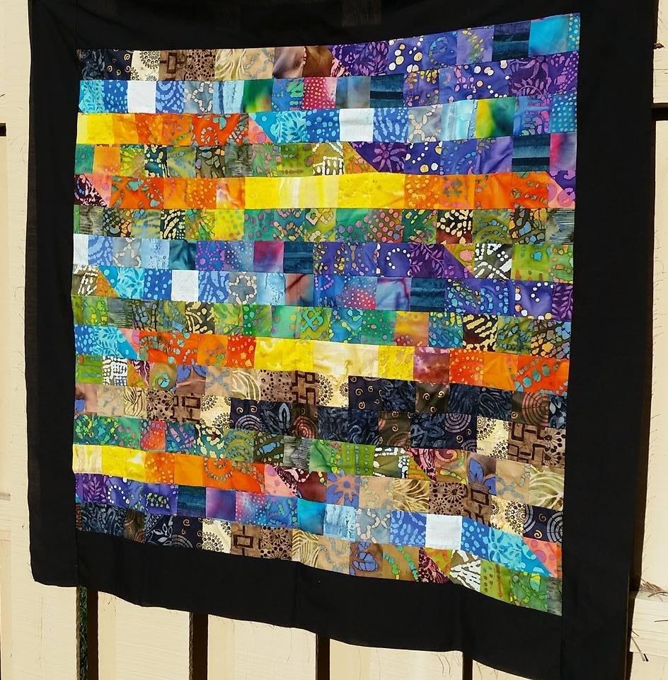Patties wall hanging quilt.jpg