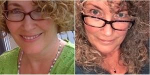 Sheila Murrey 2008 to 2018