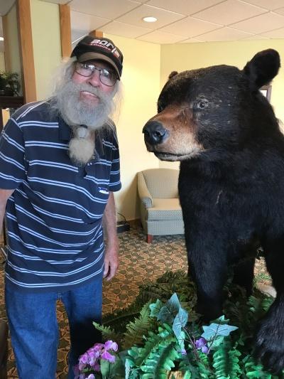 dad-with-the-bear-jun-2017-1