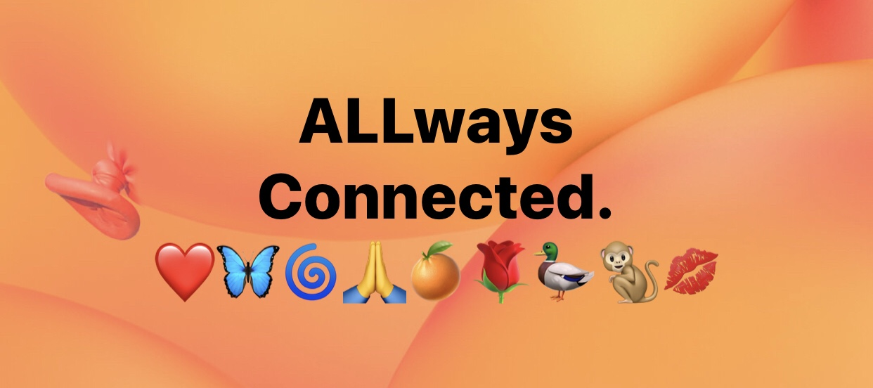 ALLways Connected